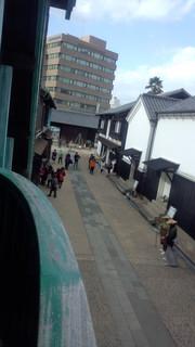 dejima_0049.jpg