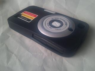 CAM00287.jpg