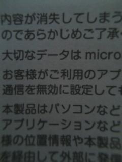 pigu_macro.jpg