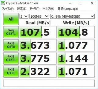 redySD3.jpg