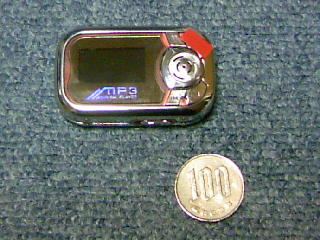 Ts3b0555